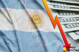 Que empresas multinacionales hay en Argentina