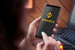 La bolsa de criptomonedas Binance refuerza los controles de blanqueo de dinero mientras aumenta la presión reguladora