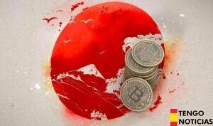 El supervisor de criptomonedas dice que la relajación de las restricciones en Japón debe esperar