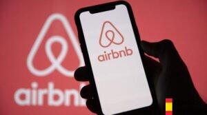 Airbnb y DoorDash reportan ganancias mientras el COVID amenaza con frenar la economía IRL