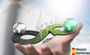 La economía mundial corre el riesgo de sufrir un colapso como el de los años 70 en el cambio ecológico