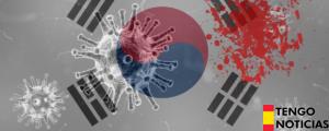 Corea del Sur se convierte en la primera gran economía asiática que sube los tipos de interés