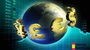 Las economías emergentes, bloqueadas por la subida de los tipos de interés y el COVID