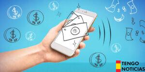 La economía digital impulsa el aumento de las empresas de tecnología financiera
