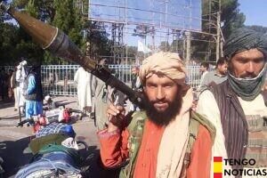 La victoria de los talibanes pone la economía al borde del colapso
